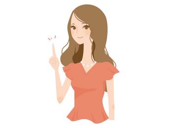 指差しをする女性.jpg
